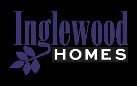 inglewood-nav-logo