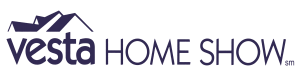 vesta-logo_horizontal-blue-copy