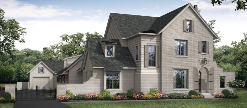 2019-vesta-inglewood-tucker-high-res-rendering